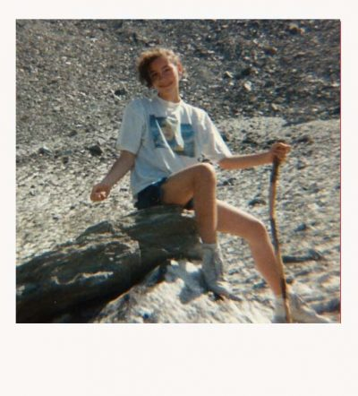foto tity zambi about me 12-13 anni sfumaturemakeup&beauty blog