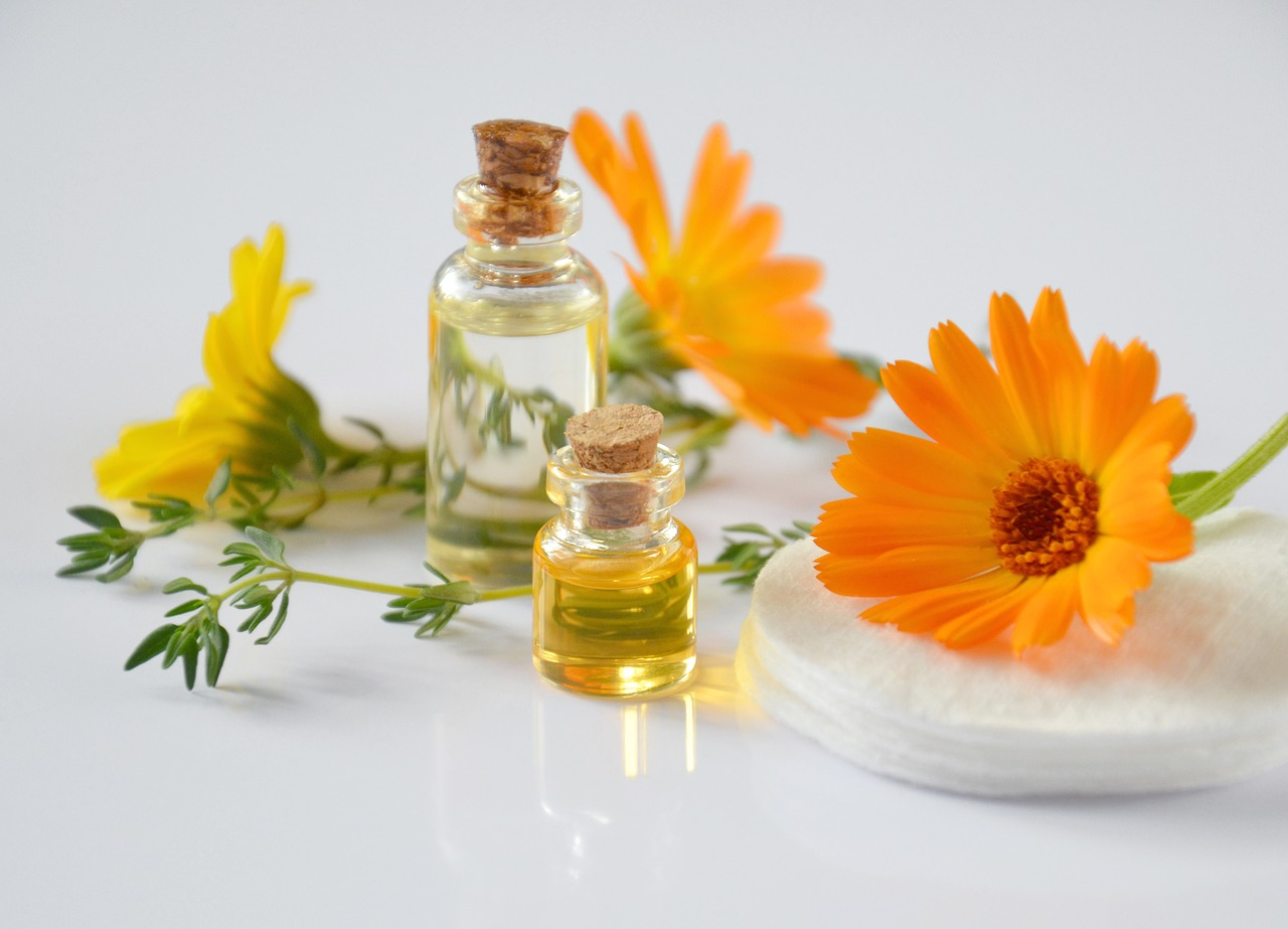 Cosmetici fatti in casa: oli e burri in scadenza. Come utilizzarli?